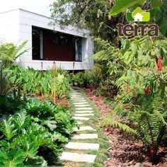 Despreocúpate, confía tus jardines a manos expertas. Visita nuestra página web www.terra.net.co y pregunta por nuestros servicios en el tel: (4)3860181 - Atendemos Palmas, Escobero y Oriente Antioqueño