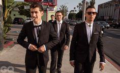 Arctic Monkeys - Band Interview & Photos - Men Of The Year 2013 Arctic Monkeys, Matt Helders, Alex Turner, Monkeys Band, Alternative Rock, Alternative Music, Josh Homme, Monkey 3, The Last Shadow Puppets