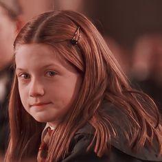 Icon Ginny Weasley
