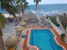 Stalis Crete, Hotel Pool, Greek Islands, Outdoor Decor, Home Decor, Crete, Greek Isles, Interior Design, Home Interior Design