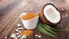 6 πηγές ζάχαρης που δεν γνωρίζετε - fiftififti Nutrition, Macaron, Dog Bowls, Glass Of Milk, Breakfast, Food, Alternative, Blood Sugar, Greedy People