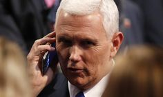 Oct. 6, 2016 - HuffingtonPost.com - Pence's defining moment as Indiana governor: Enabling an HIV outbreak