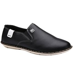GET $50 NOW   Join RoseGal: Get YOUR $50 NOW!http://www.rosegal.com/mens-dress-shoes/simple-pu-leather-and-stitching-design-casual-shoes-for-men-466513.html?seid=3185995rg466513