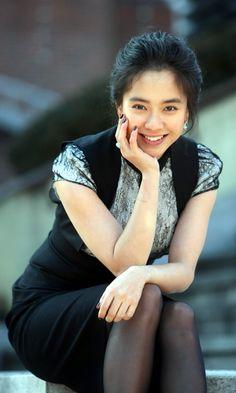 Legjobb dal ji hyo 2013-ban