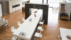 Desk, Kitchen, Furniture, Home Decor, Kitchen Sinks, Vanity Tops, Closet System, Modern Closet, Cucina
