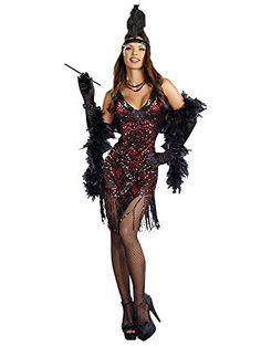 Dames Like Us Adult Costume - Large Dreamgirl https://www.amazon.com/dp/B01GOYAEGA/ref=cm_sw_r_pi_dp_U_x_eNWCBb581VPHB