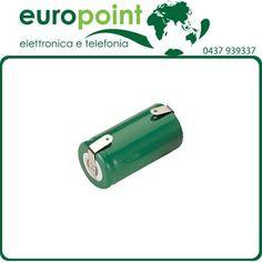 Batteria-Pila-SC-1-3-Ah-con-lamelle-a-saldare-NiCd-per-pacchi-batterie-trapani