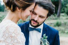 Köln Wahner Heide After Wedding Shoot   Amanda + Chris » Julia & Gil: Hochzeitsfotografen aus Leipzig