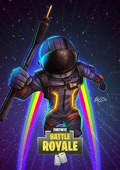 Epic Games Fortnite Novabeards Pinterest Epic Games Epic
