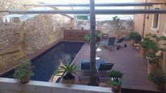 Hotel Gran Claustre, Altafulla, España