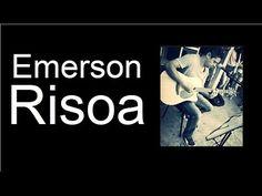 Emerson Risoa - EDP Live Bands Brasil