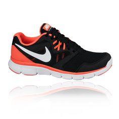 brand new f84f1 28602 Nike Flex Experience RN 3 MSL femmes chaussures de course à pied - HO14 (1
