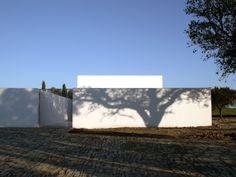 Gallery of Estrela Cementery / Pedro Pacheco + Marie Clément - 22 Meditation Space, Siena, Cemetery, Kentucky, Gallery, Modern, Inspiration, Image, Design