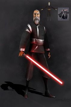 Count Dooku Clone Wars | The Clone Wars: Lightsaber Duels