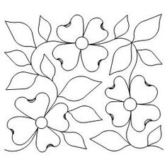 Adult Coloring Pages On Pinterest