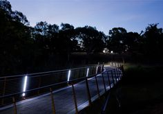 04 OXIGEN_TORRENS-BRIDGE « Landscape Architecture Works | Landezine