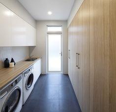 Modern Kitchen Showcase - Wonderful Kitchens