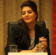Just Jackie - Knowing The Ever Beautiful Jacqueline Fernandez! Indian Celebrities, Bollywood Celebrities, Bollywood Actress, Bollywood Stars, Bollywood Fashion, Star Wars, Best Actress, Sexy Hot Girls, Beautiful Actresses