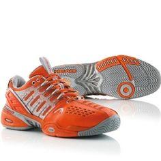 25d9b3747666 20 Best Mens Sports Shoes images