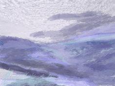 Storm! 🎨11.20.16