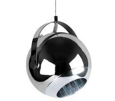 Hanglamp Bebop XL fundesign.nl