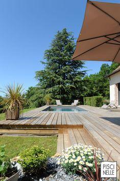 piscine integree dans terrasse.html