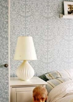 Colours, Bedroom, Wallpapers, Home Decor, Decoration, Classic, Diy, Decor, Derby