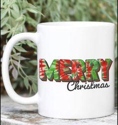 Card Stock, Christmas, Cards, Xmas, Paper Board, Navidad, Noel, Maps, Natal