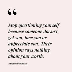 sayings well said True Quotes, Words Quotes, Motivational Quotes, Inspirational Quotes, Sayings, Wisdom Quotes, Quotes Quotes, The Words, Self Love Quotes