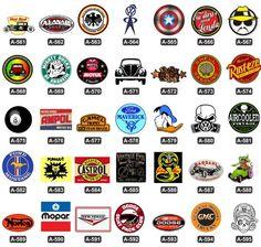 23 melhores imagens de MERCADO LIVRE BRASIL  45e6accbd6e3e