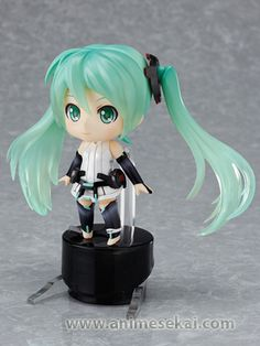 I love the Append figma more, but I suppose it completes the Append collection.