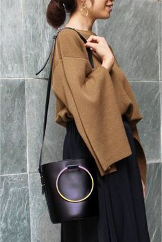 emfile: Street Style www.emfashionfiles.com