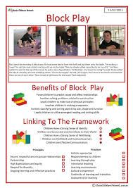 This template can be used to show how a child benefits from playing with blocks. Blocks are open-ended play materials; Childcare Activities, Preschool Learning Activities, Play Based Learning, Learning Through Play, Early Learning, Preschool Class, Kindergarten, Eylf Learning Outcomes, Learning Stories Examples
