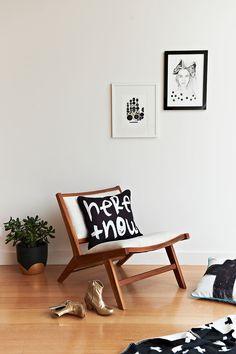 Emma O'Meara Portfolio - Gallery