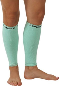 Compression Leg Sleeves and Compression Socks - Nurses. Sports Compression Socks, Compression Leg Sleeves, Compression Clothing, Compression Hose, Calf Sleeve, Medical Assistant, Varicose Veins, Nurse Life, Nursing Students
