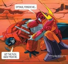 Transformers Memes, Optimus Prime, Art Sketches, Iron Man, Superhero, Fictional Characters, Robot, Iron Men, Art Drawings