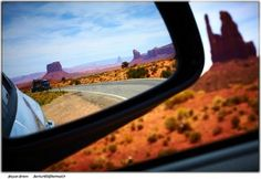 Tips for Planning Your Road Trip on a Budget