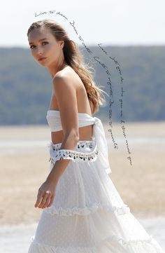 IXIAH { pronounced ex' sy' ah' } is a Sydney-based fashion label whose best known for their textural collections and strong silhouettes with handmade eclectic design aspects. Eclectic Design, Fashion Labels, Savior, Wedding Dresses, Accessories, Clothes, Collection, Bride Dresses, Outfits