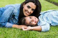 ensaio fotografico mae e filha - Pesquisa Google