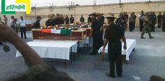 उरी अटैक: शहीदों के शव पहुंचे घर, सिसक पड़े परिवार http://www.haribhoomi.com/news/india/uri-soldier-martyred-bodies-home/46734.html
