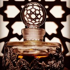 Swiss Arabian Oud Perfumes and Fragrances USA Natural Essential Oils, Pretty Good, Perfume Bottles, Velvet, Touch, Thoughts, Bottle Crafts, Eyes, Fragrances