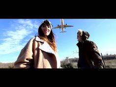 SHOTTA - ONE LOVE con MALA RODRIGUEZ http://newvideohiphoprap.blogspot.ca/2015/02/shotta-one-love-ft-mala-rodriguez.html
