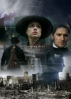 North & South directed by Brian Percival (TV, Mini-Series, BBC, Richard Armitage, Sinead Cusack, Rupert Evans, North And South, Good Old Movies, Robin Hood Bbc, Elizabeth Gaskell, Look Back At Me, A Series Of Unfortunate Events