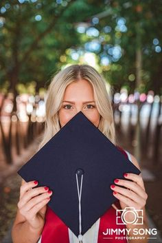 University of Arizona Tucson Arizona State University Senior Grad Graduation Pic... - #Arizona #grad #Graduation #GraduationPictures #Pic #Senior #State #Tucson #University