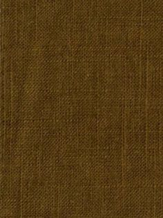 JEFFERSON LINEN 25 OLIVE Linen Fabric - Covington Fabric for professional decorating. Multi purpose linen blend fabric for window treatments or medium use upholstery. Doublerubs: DRS, Width Please note;