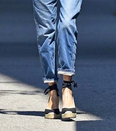 The-Espadrille-Wedge