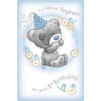 The Me to You Superstore with the entire Tatty Teddy Collection including Plush, Figurines, Stationary, Balloons and Bikes. Happy Birthday Boy, Happy 1st Birthdays, Birthday Wishes, Birthday Nephew, Birthday Stuff, Bear Card, Wishes For Baby, Tatty Teddy, Cute Teddy Bears
