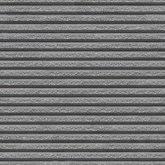 Textures Texture seamless | Wall cladding stone modern architecture texture seamless 07837 | Textures - ARCHITECTURE - STONES WALLS - Claddings stone - Exterior | Sketchuptexture