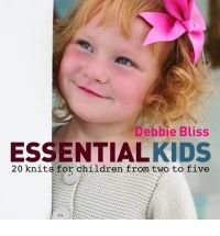 Essential Kids - Debbie Bliss