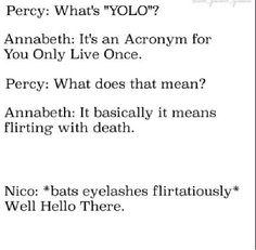Oh, Nico....>:D